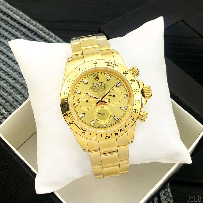 Украине продать часы часы дому где продать напольные старинные на