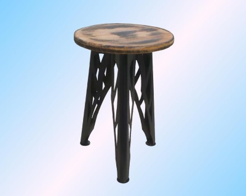 Мебель на заказ, табуреты для бара