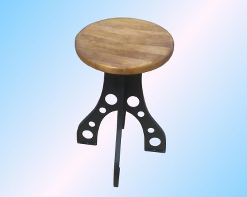 Мебель на заказ, табуреты для бара - Фото 2