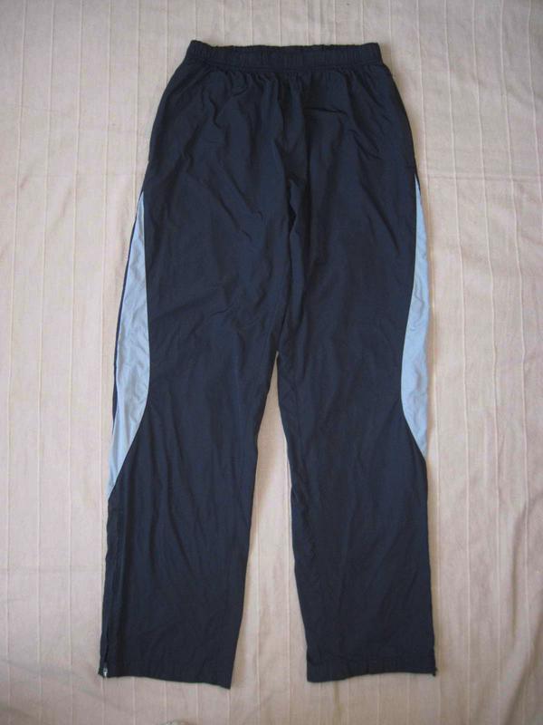 Nrg (s) спортивные штаны мужские