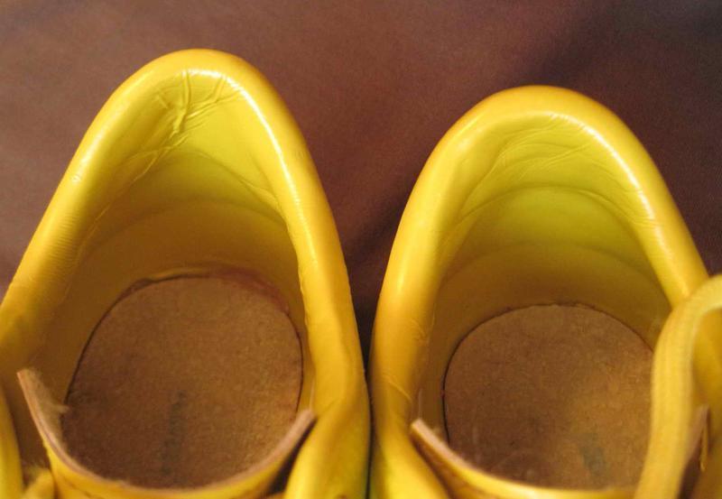Nike mercurial veloci v fg (34,5) бутсы копочки детские - Фото 8