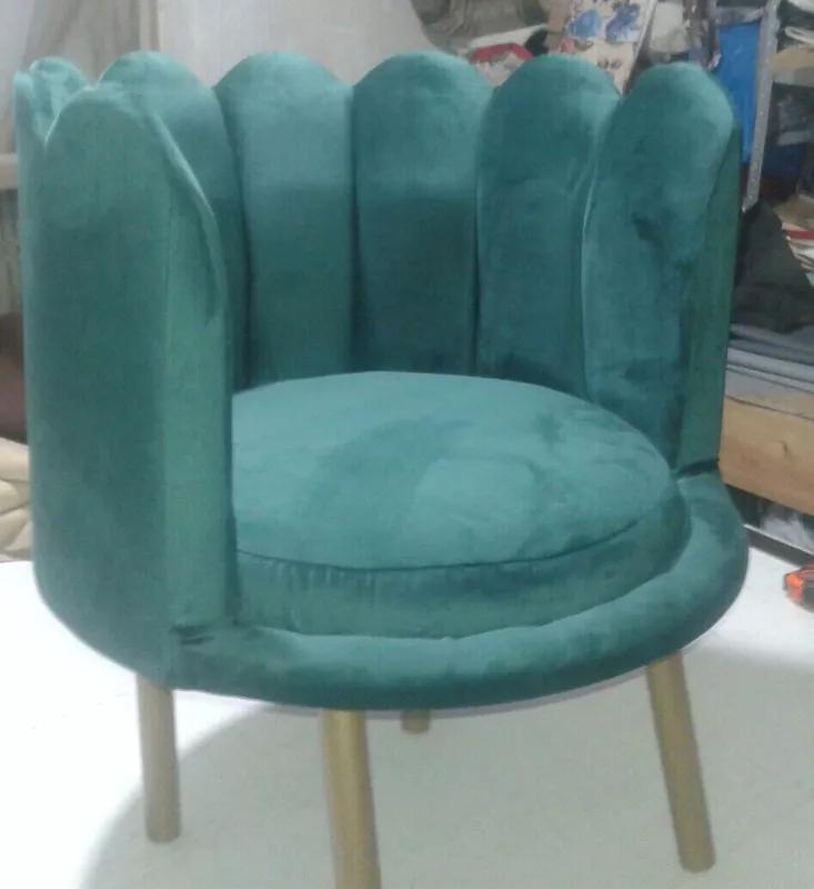Кресло Ракушка - Фото 3