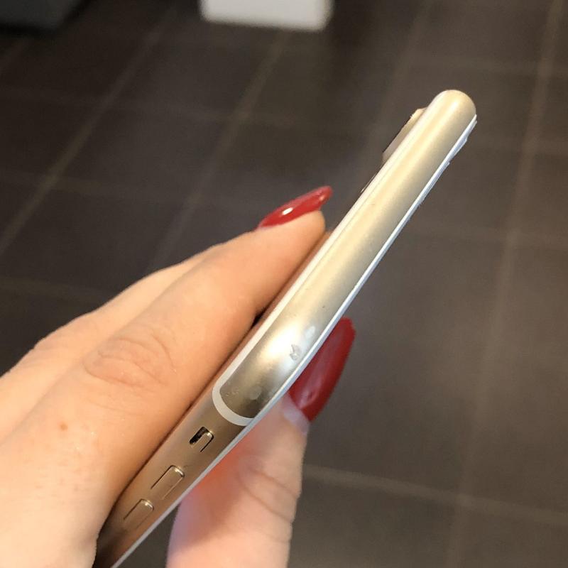 """IPhone 7 Neverlock"" (128 GB) по доступным ценам (Б/У)! - Фото 3"