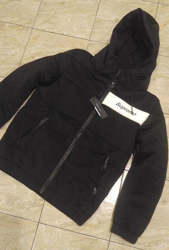 ‼️new collection куртка мужская  ‼️зима‼️