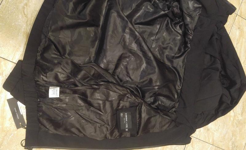 ‼️new collection куртка мужская  ‼️зима‼️ - Фото 6