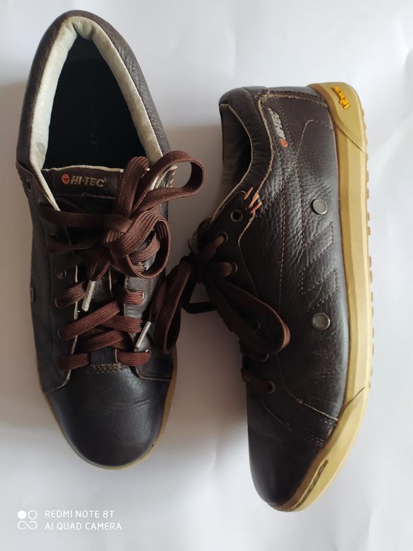 Кроссовки, кросовки