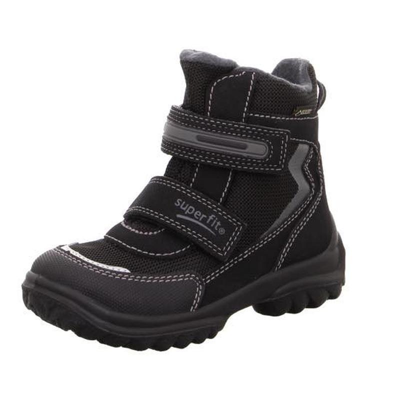 Зимние сапоги ботинки superfit р. 31,33-35 gore-tex, оригинал