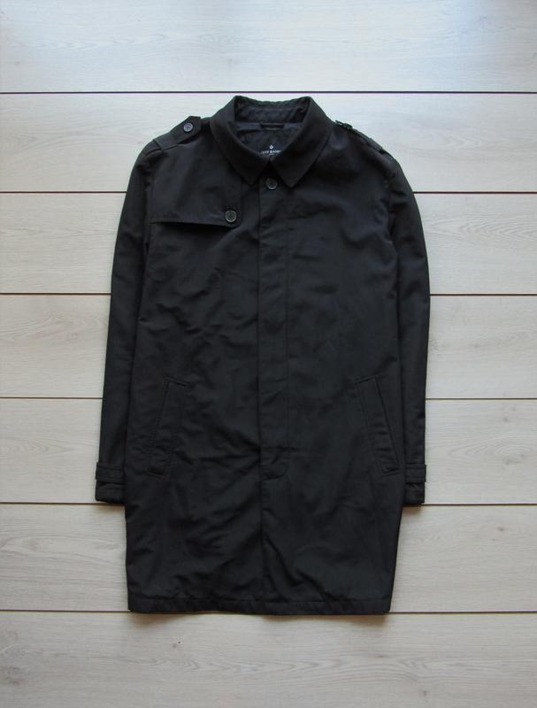 Удлиненная легкая куртка от jeff banks debenhams
