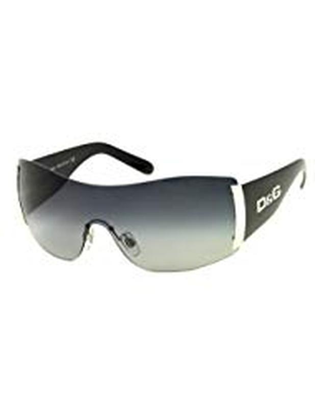 D&g dolce & gabbana  dd 8039 очки маска солнцезащитные