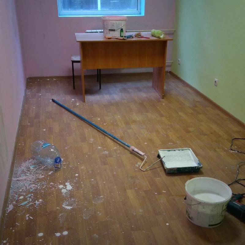 качественно и не дорого выполню уборку вашей квартиры