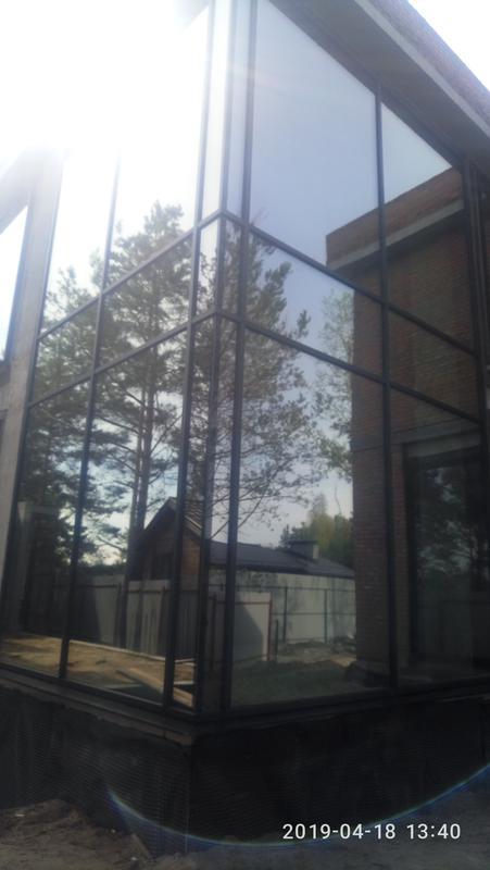 Окна,ремонт,противомоскитные сетки,ручки - Фото 2