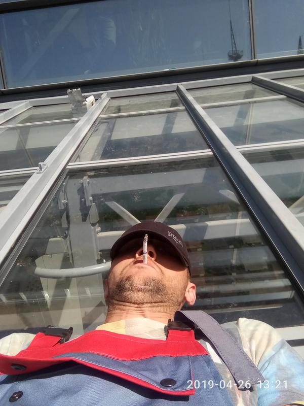 Окна,ремонт,противомоскитные сетки,ручки - Фото 4