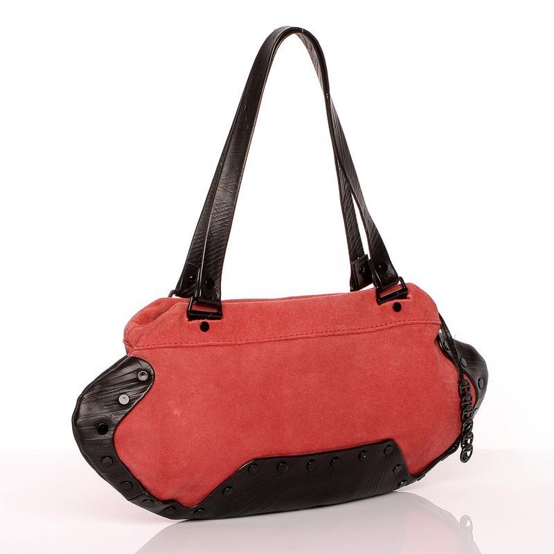 Diesel Италия 100% кожа замша сумка женская кожаная сумочка клатч