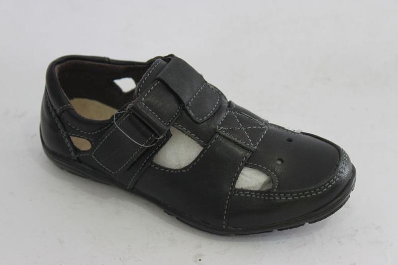 Мокасины - туфли для мальчиков