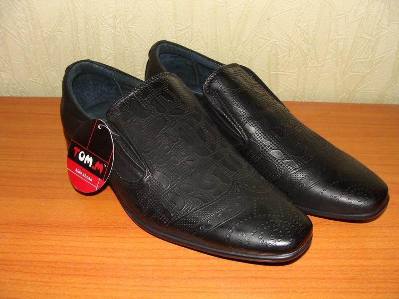 Туфли размер 35,37