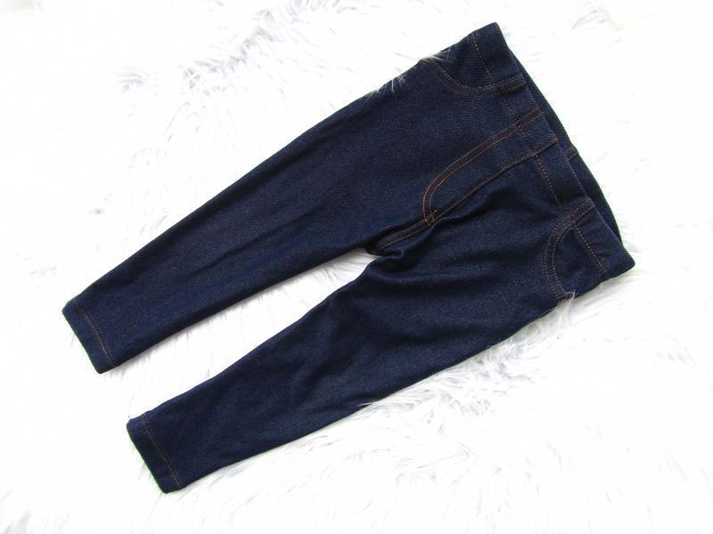 Стильные лосины штаны брюки next