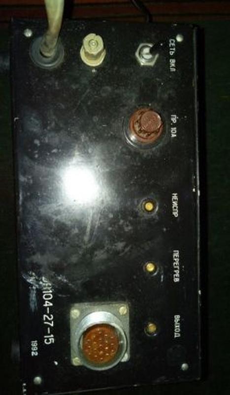 Продам стабилизатор электрический вольтметр аккумуляторный м 2033