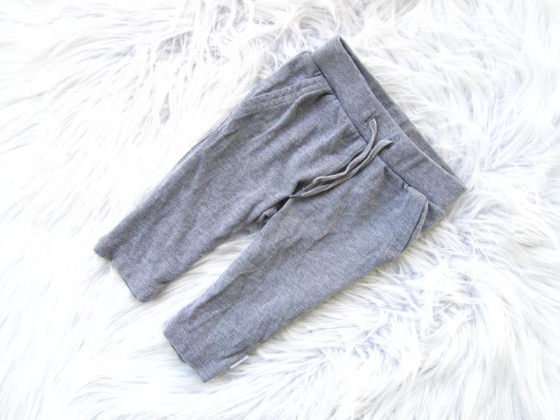 Стильные штаны брюки mexx
