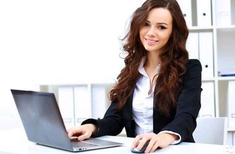 Работа для студентов, заработок от 300 до 500 грн в день