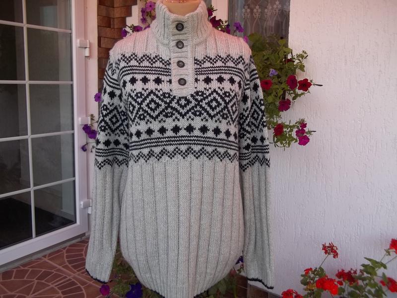 50 р свитер кофта джемпер пуловер худи мужской