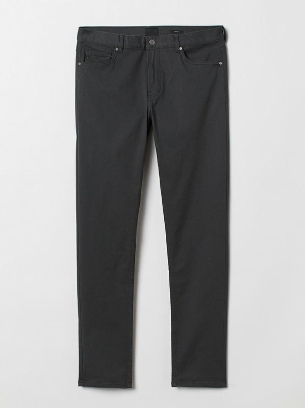 Нові штани h&m