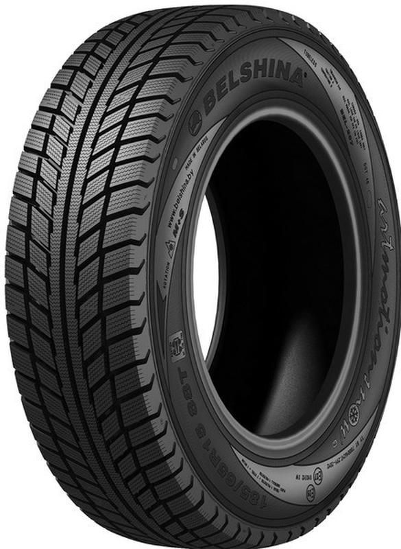 Зимняя шина Belshina ARTMOTION SNOW БЕЛ-357 175/65 R14 82T