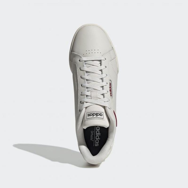 Мужские кроссовки adidas eg2657 - Фото 2