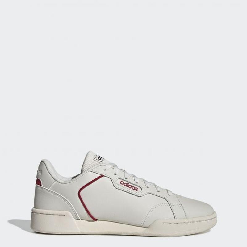Мужские кроссовки adidas eg2657 - Фото 3