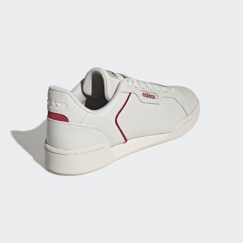 Мужские кроссовки adidas eg2657 - Фото 4
