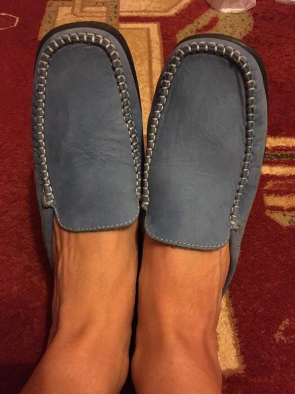 Туфли lacoste женские 37 р тапочки шлепки