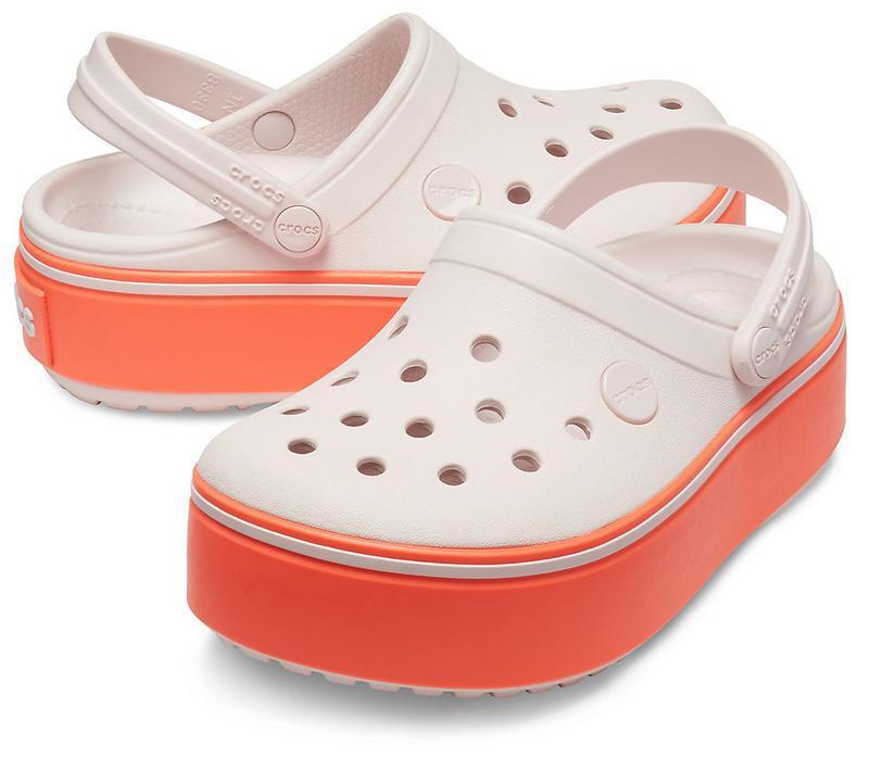 Crocs детские  кроксы для девочки оригинал сша