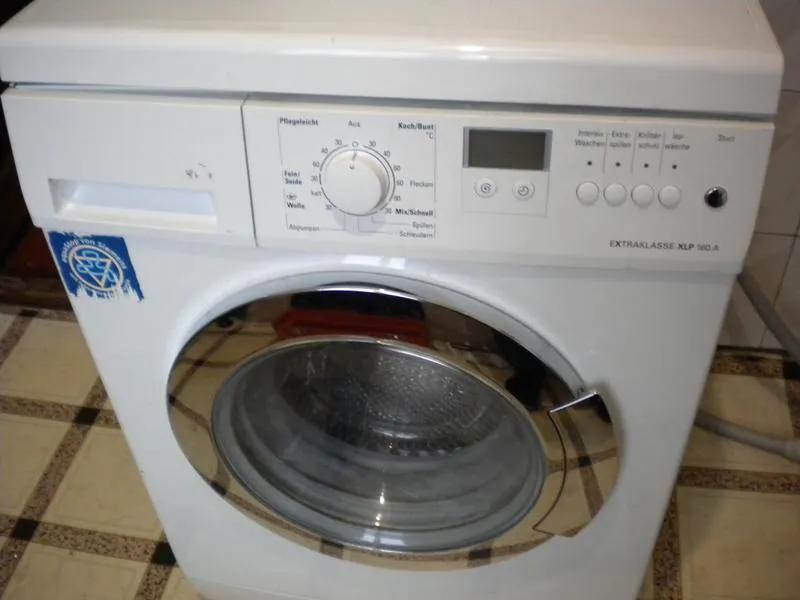 Ремонт электрических плит, духовок, стиральных машин. Бровары.