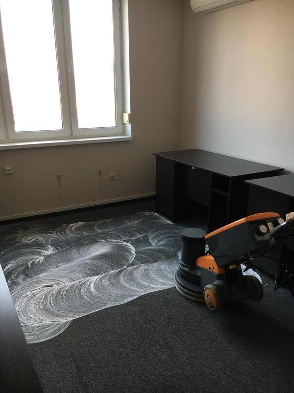 Химчистка мебели, ковров, диванов, матрасов - Фото 4