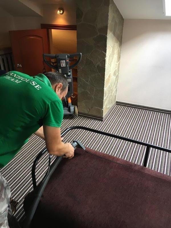 Химчистка мебели, ковров, диванов, матрасов - Фото 9