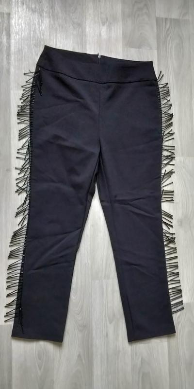 Продам женские брюки zara
