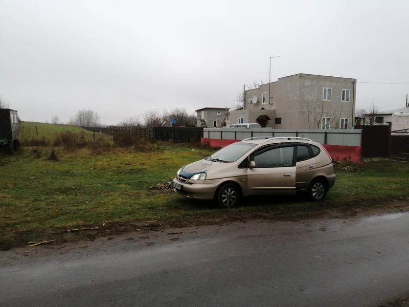 Германовка продажа,обмен земли 33 соток под жилищное строительств - Фото 2