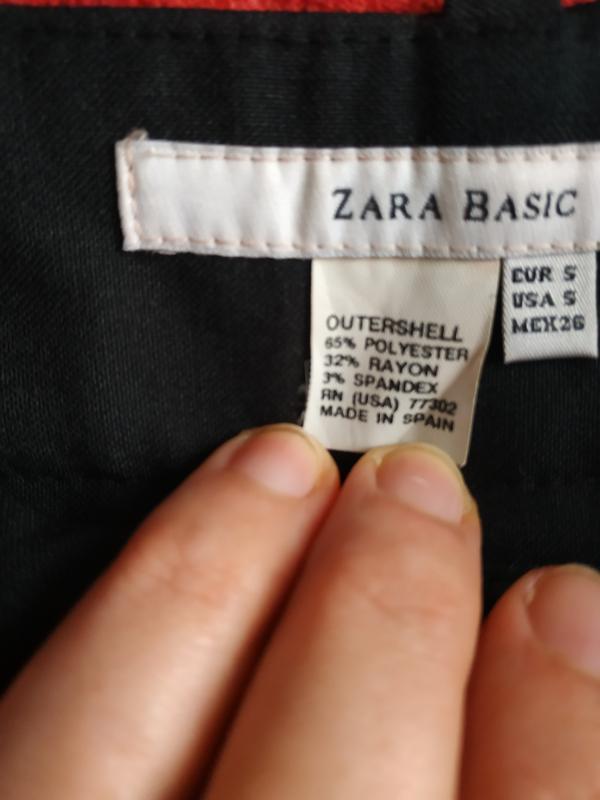 Стильные шорты, бриджи - Фото 4