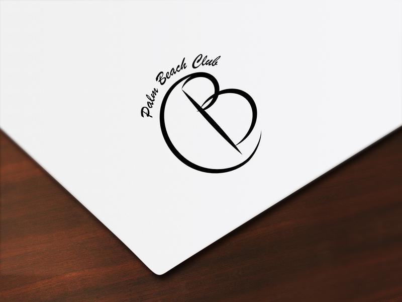 Создаю уникальные логотипы - Фото 3