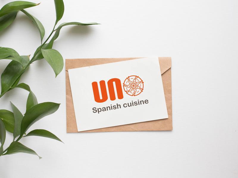 Создаю уникальные логотипы - Фото 4