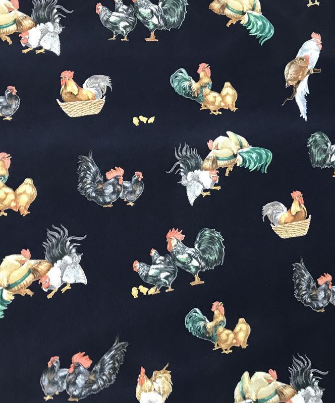 Vip ♥️😎♥️ шелковый шарф из шёлка fabric frontline zurich.