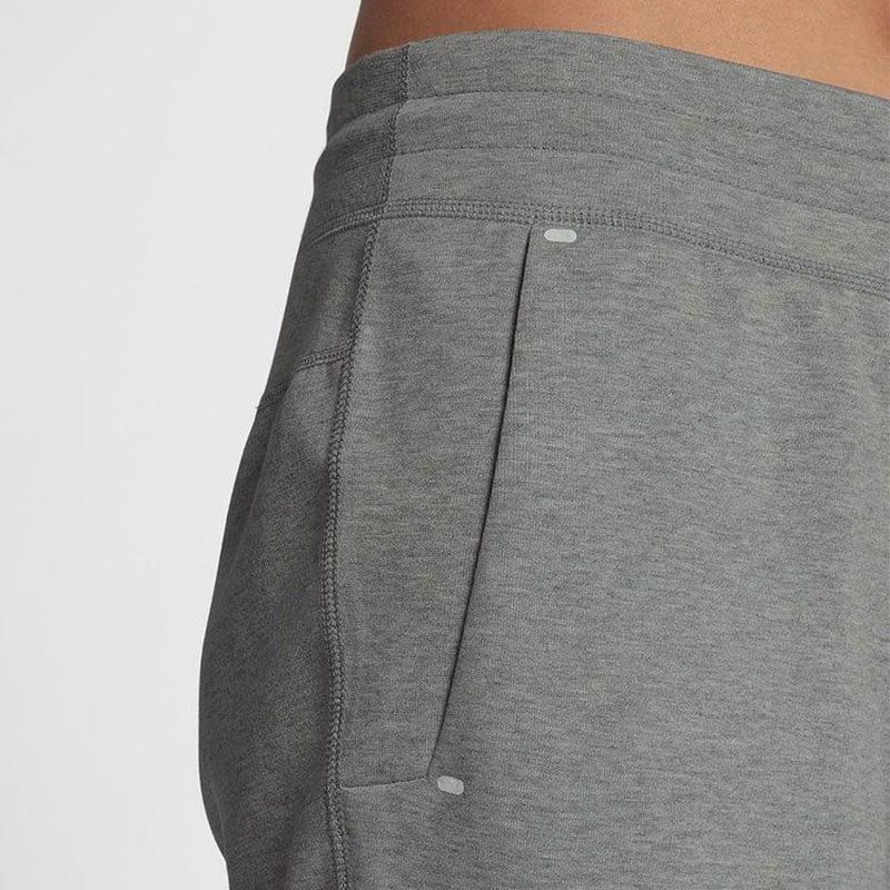 Новые спортивные штаны nike tech fleece премиум линия оригинал... - Фото 6
