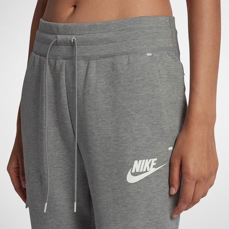 Новые спортивные штаны nike tech fleece премиум линия оригинал... - Фото 7