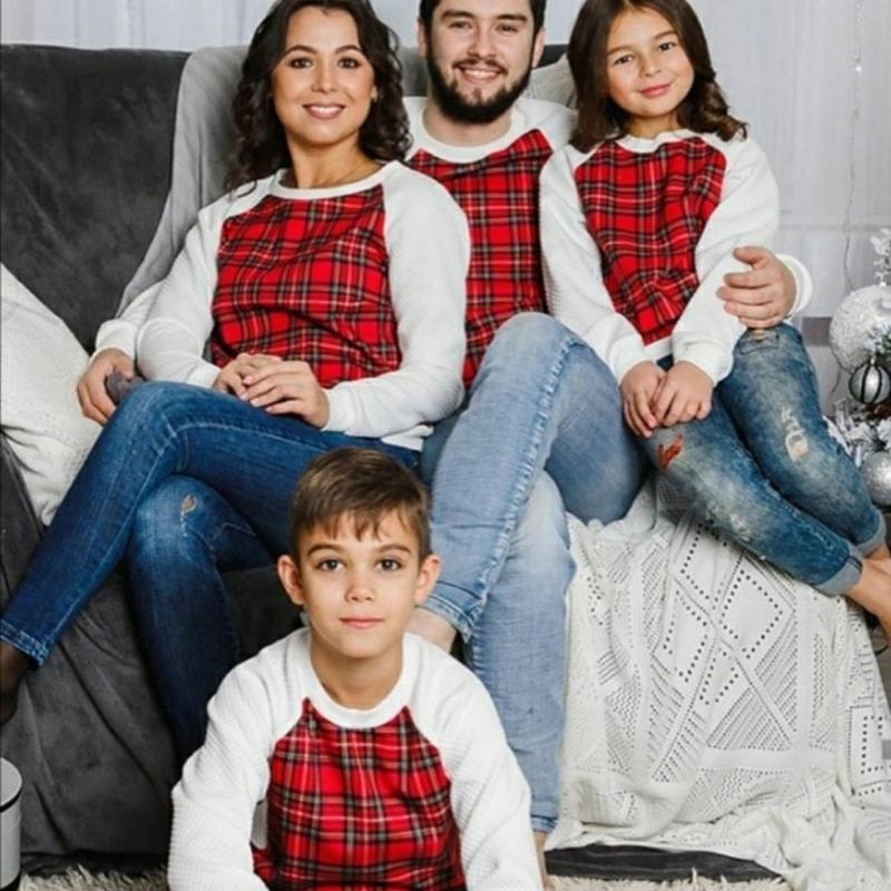 Family look, реглан, свитер, семейные, кофты, свитера