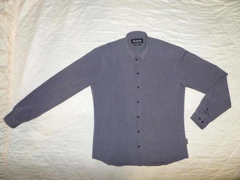 Рубашка minimum разм.xl - Фото 3