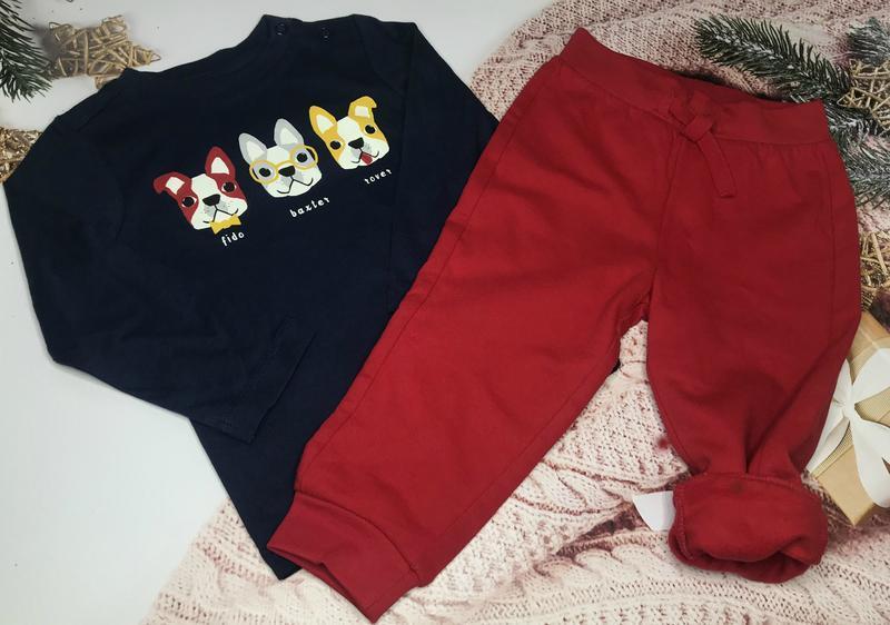 Акция!!! -10% -15% -20% костюм baby club