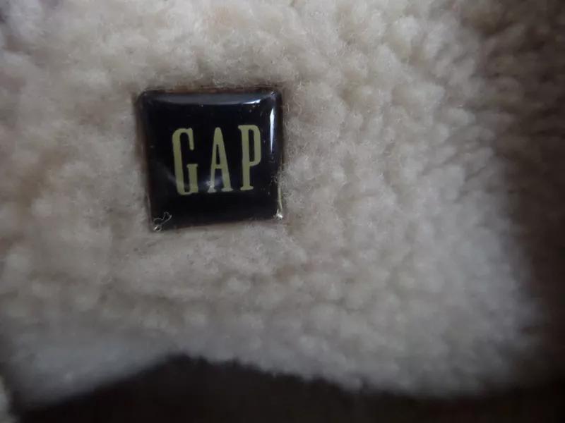Сумка Gap  оригинал - Фото 3