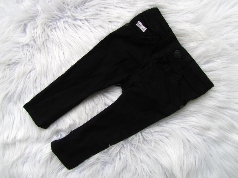 Стильные джинсы штаны брюки river island