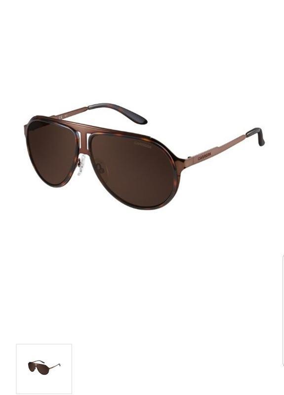 Мужские солнцезащитные очки carrera ca100/s hkyej