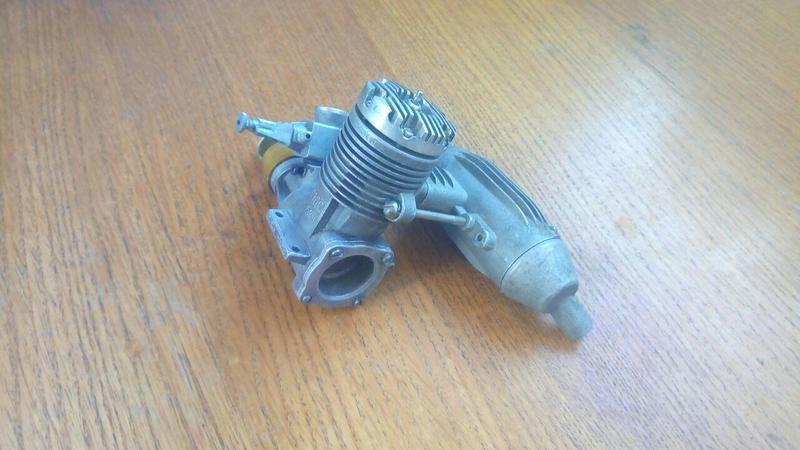 Микродвигатель МДС 6.5 КУ - Фото 2