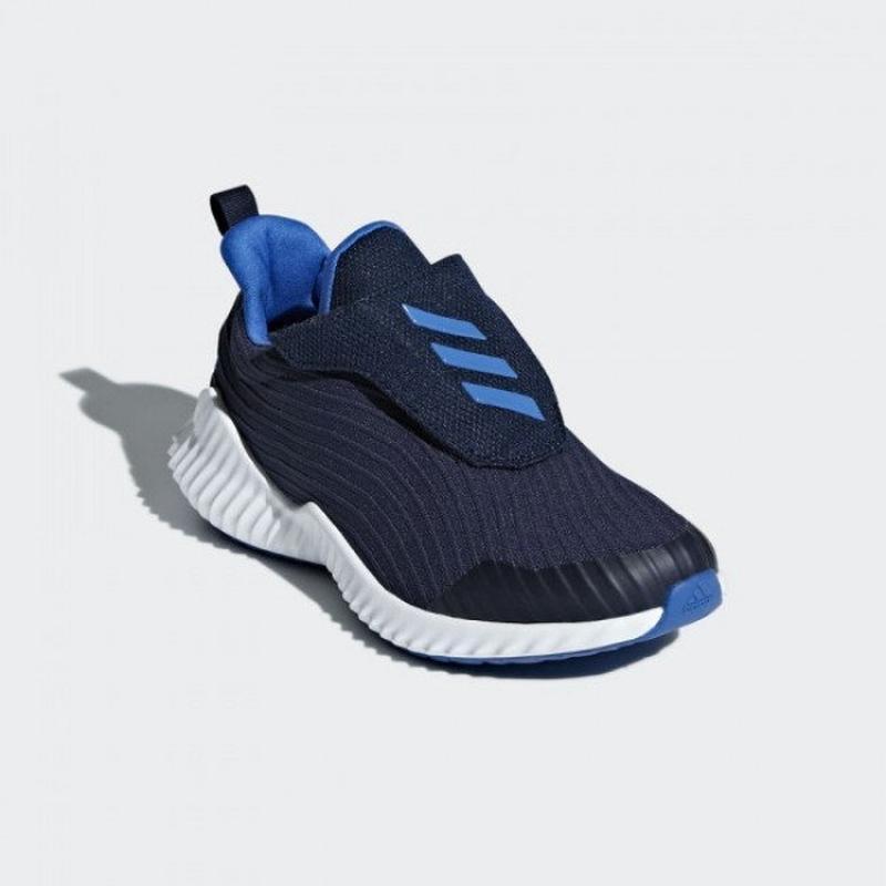 Детские кроссовки adidas fortarun ah2628